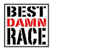 Best Damn Race - News