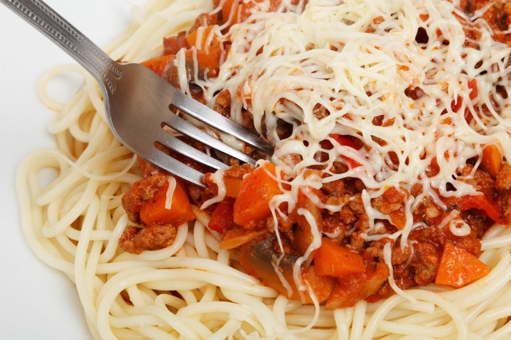 jenn-blog-food-pic-2