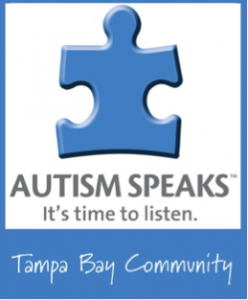 Safety Harbor Charity Partner Selected – 2015