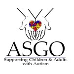 Announcing Orlando Charity Partner