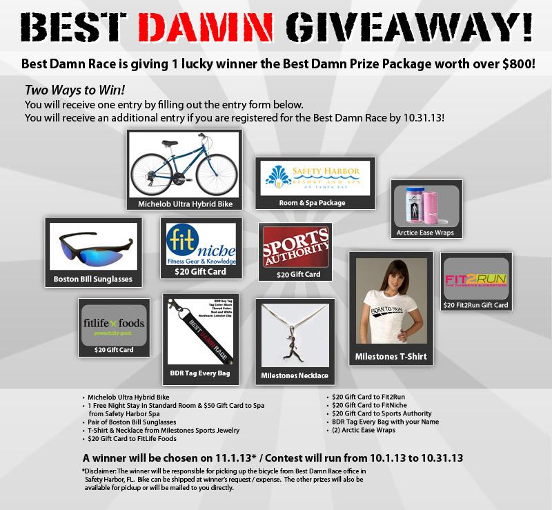 best-damn-giveaway1