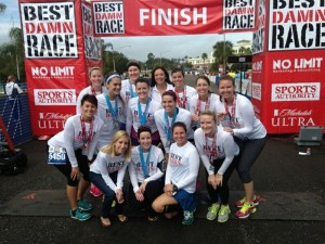 group finish pic