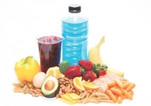 marathon-nutrition