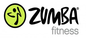 How Zumba® Made Me a Better Runner