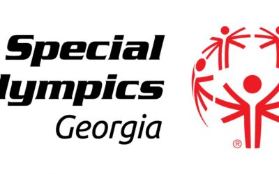 Special Olympics Georgia Chosen as Charity Partner for BDR Savannah, GA